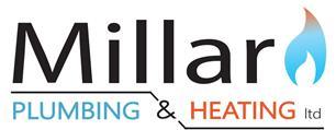 Millar Plumbing & Heating Ltd