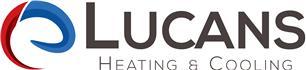 Lucans Ltd