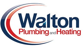 Walton Plumbing & Heating Ltd
