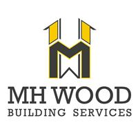 MH Wood Building Services
