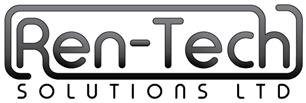 Ren-Tech Solutions