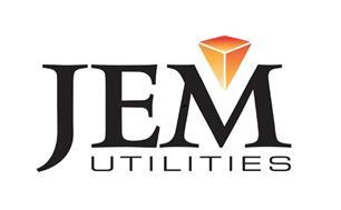 Jem Utilities Ltd