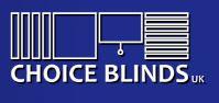 Choice Blinds