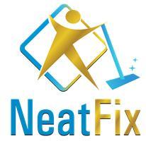 Neat Fix Services