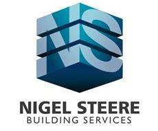 Nigel Steere Building Services