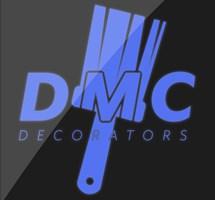 DMC Decorators