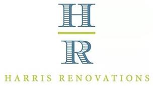 Harris Renovations