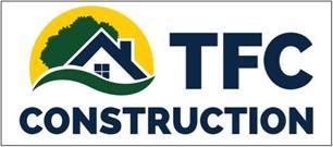 TFC Construction