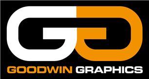 Goodwin Graphics