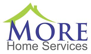 More Home Services Ltd