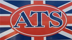 ATS Electrical Services & General Building