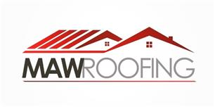 Maw Roofing