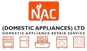 NAC Domestic Appliances Ltd