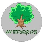 MM Treescape Tree Services