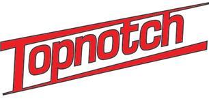 Topnotch Carpentry