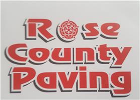 Rose County Paving and Surfacing