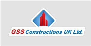 GSS Construction UK Ltd