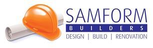 Samform Builders