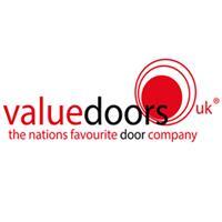 Value Doors Gloucestershire