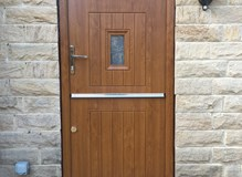 Rockdoor Stable Door