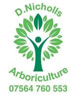 D. Nicholls Arboriculture