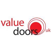Value Doors Sheffield