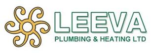 Leeva Plumbing and Heating Ltd