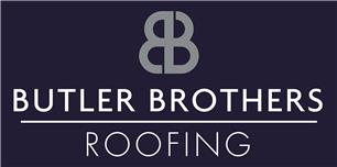 Butler Brothers Roofing Ltd