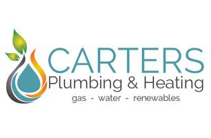 Carters Plumbing & Heating