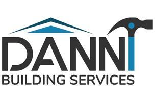 Danni Building Services Ltd