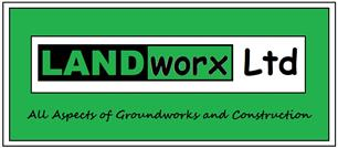 Landworx Ltd