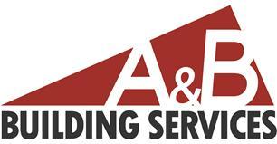 A & B Building Services