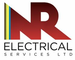 NR Electrical Services Ltd