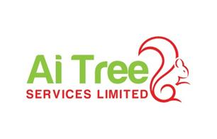 AI Tree Services Limited