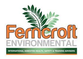 Fercroft Asbestos