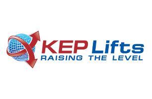 KEP Lifts