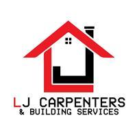 L J Carpenters