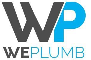WePlumb Ltd