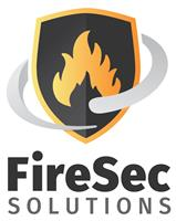 Firesec Solutions