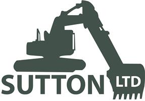 Sutton Landscaping and Groundworks Ltd