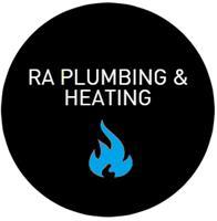 RA Plumbing and Heating