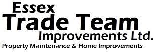 Essex Trade Team Improvements Ltd