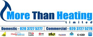 More Than Heating Limited