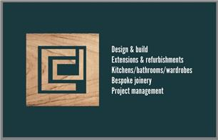 Oakwood Construction & Developments Limited