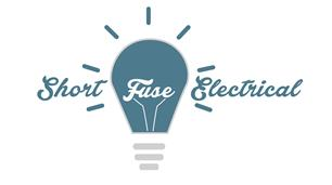 Short Fuse Electrical