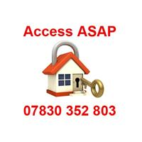 Access ASAP Locksmith