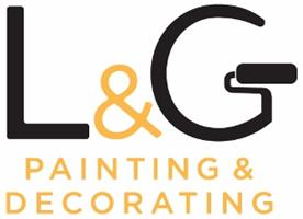 L&G Painting and Decorating Ltd