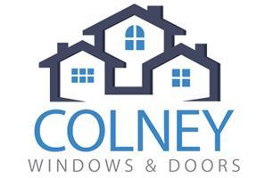 Colney Windows & Doors