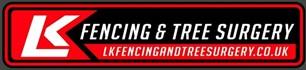 L K Fencing & Maintenance