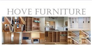 Hove Furniture